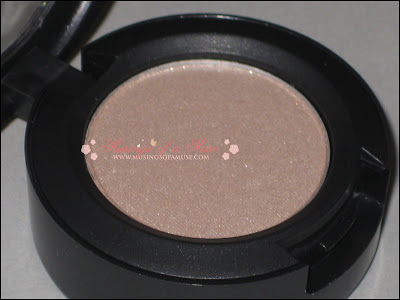 MAC+A+Rose+Romance+MAC+SugarSweet+4