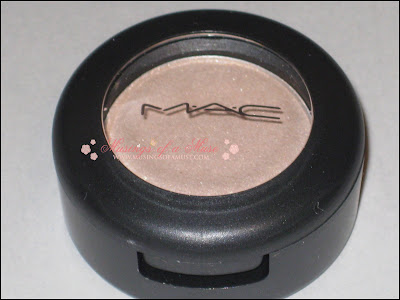 MAC+A+Rose+Romance+MAC+SugarSweet+2