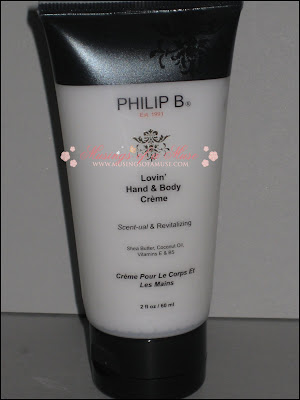 Philip+B+Hand+%26+Body+Creme+Phillip+B+Hand+and+Body+Creme+3