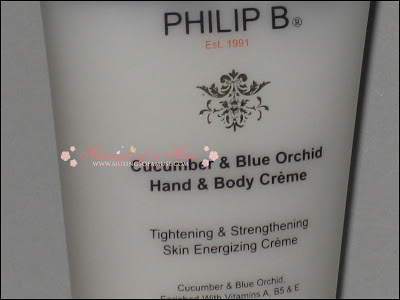 Philip+B+Hand+%26+Body+Creme+Phillip+B+Hand+and+Body+Creme+5