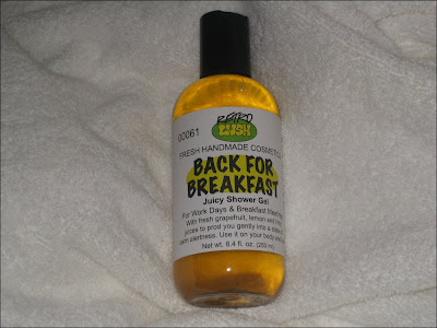Lush+Back+for+Breakfast+Shower+Gel+Picture+014