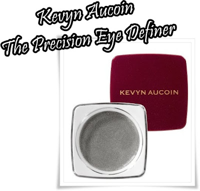 Kevyn+Aucoin+The+Precision+Eye+Definer