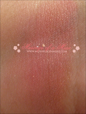 Bobbi+Brown+Shimmer+Blush+Pink+Coral+2
