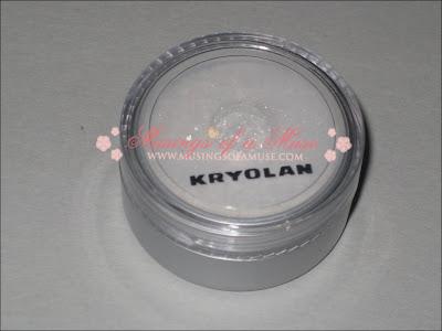 Kryolan+Glamour+Sparks+1