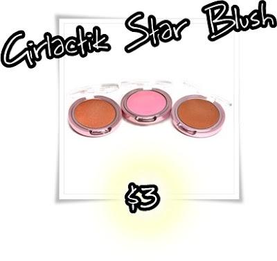 Summer+Cosmetics+Budget+d 457