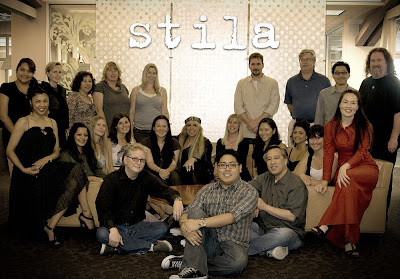 Stila Family