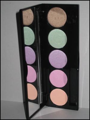 Isadora+Blooming+Spring+Palette+Isadora+Spring+2009+022