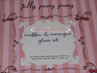 Jelly+Pong+Pong+Muffin+and+Meringue+Gloss+Set+2