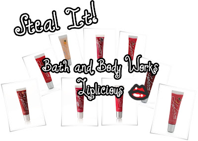 Bath+and+Body+Works+Liplicious+1