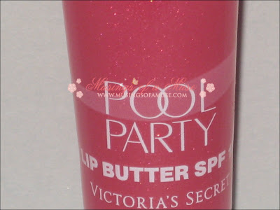 Victoria%27s+Secret+Pool+Party+Beauty+Rush+Lip+Butter+006