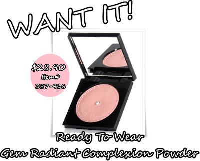 Ready+to+Wear+Cosmetics