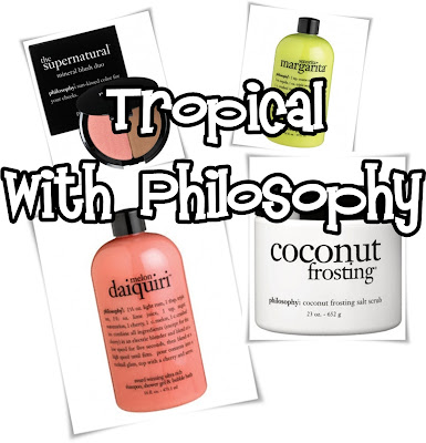 Philosophy+Cosmetics+1