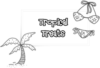 tropical+treats