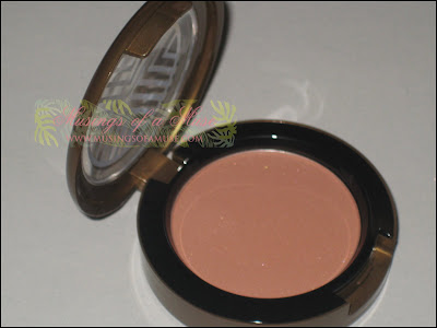 MAC+Eversun+Blush+003