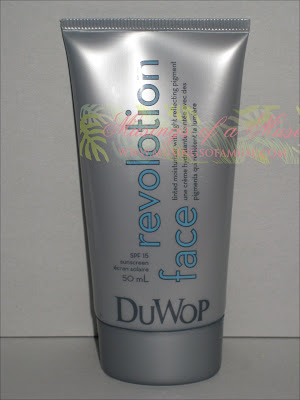 DuWop+Revolotion+3