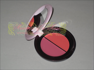 Etude+House+Fresh+Cherry+Blusher+Duo+4