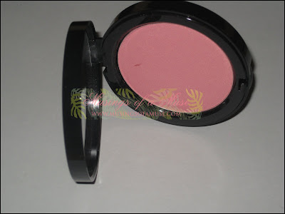 Bobbi+Brown+Illuminating+Bronzer+Powder+Maui+004