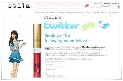 Stila+24K+Gold+gloss