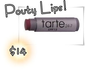 Tarte+Cosmetics