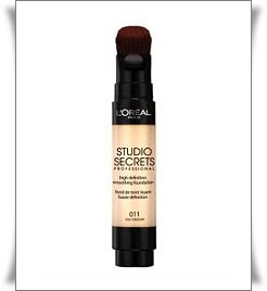 L%27Oreal+Paris+Studio+Secrets+Professional+Collection+005