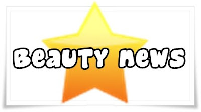 beauty+news