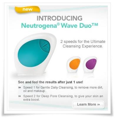 neutrogena+wave+2