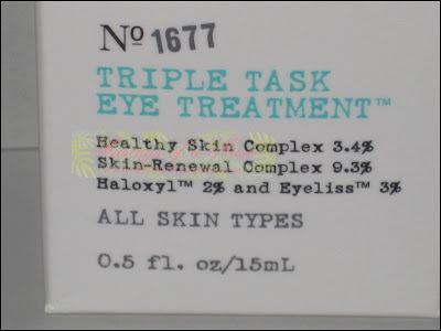 C.O.+Bigelow+Triple+Task+Eye+Treatment+002
