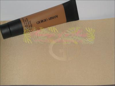 Giorgio+Armani+Face+Fabric+6