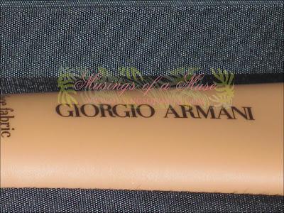 Giorgio+Armani+Face+Fabric+2