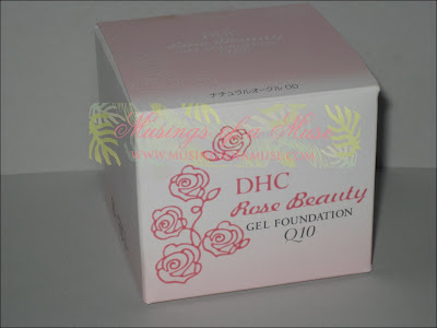 DHC+Rose+Beauty+Gel+Foundation+1