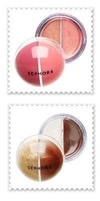 Sephora+013222