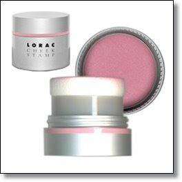Lorac+Cosmetics+Lorac+Makeup+2