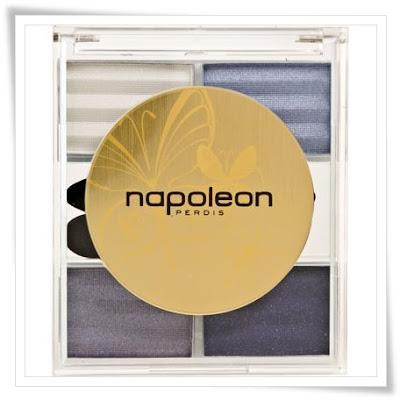 Napoleon+Perdis+Prismatic+Eyeshadow+Quad+4