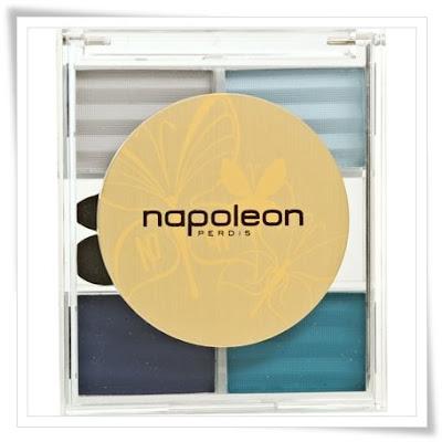Napoleon+Perdis+Prismatic+Eyeshadow+Quad+5