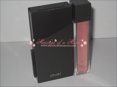 Jouer+Cosmetics+Summer+Collection+2009+7