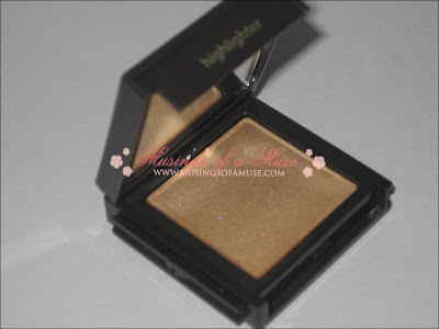 Jouer+Cosmetics+Summer+Collection+2009+21