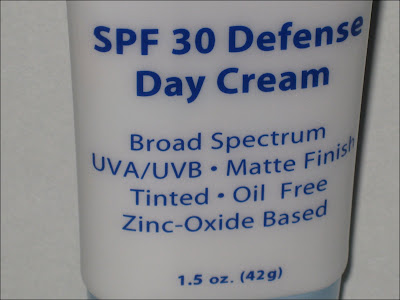 Dr.+Denese+SPF+30+Defense+Day+Cream+2