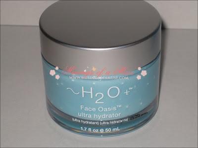 H20+Face+Oasis+Ultra+Hydrator++3