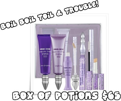 urban+decay+box+of+potions
