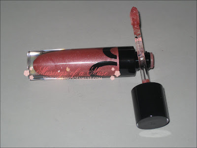 Benefit+Lip+Gloss+8