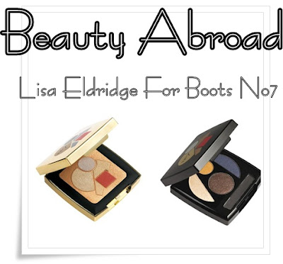 Lisa+Eldridge+For+Boots+No7+3