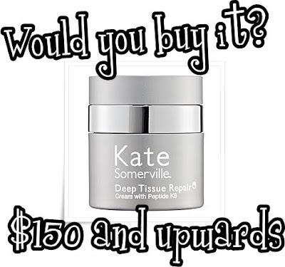 Kate+Somerville+Deep+Tissue+Repair+Cream