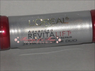 L%27Oreal+Revitalift+Deep Set+Wrinkle+Repair+Eye+Cream+6