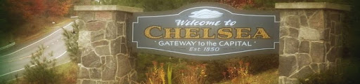 Chelsea Stories