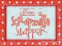 scrapzville