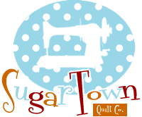 sugartownquiltco