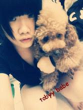 me and tobyy zaii x)