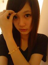 my baobeii x)