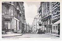 Rue Hermel