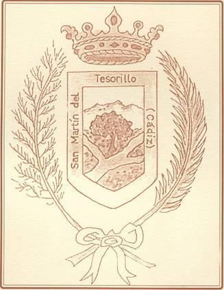 TESORO DEL GUADIARO